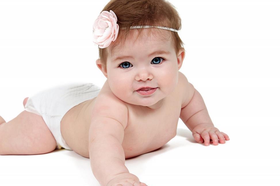 """宝宝断奶的最佳时间_护理宝宝是一项技术活,育儿路上的四个""""最佳时间""""值得收藏"""