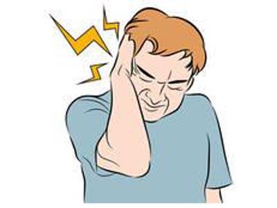 不要在地铁上听歌了 这些因素容易导致听力损失