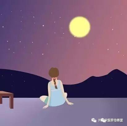 雁字归时 月满西楼_中秋月圆音乐图片|中秋月圆背景图片 (第1页)