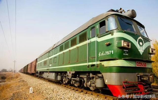 绿皮火车cad平面图