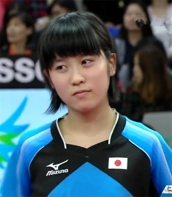 中国乒超咋了?传拒绝日本天才来华参赛,日本正研发机器人当陪练
