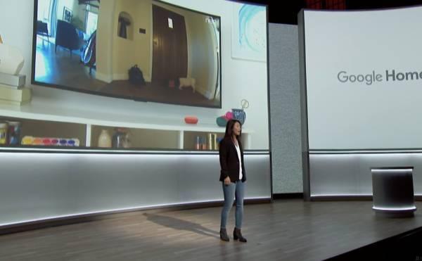 Google 发布9大最新AI黑科技