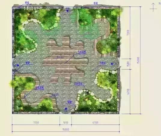 平面图 设计图 效果图 536_452