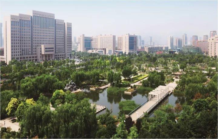 辉县今年gdp_辉县2020年GDP完成347亿,招商引资新乡第一