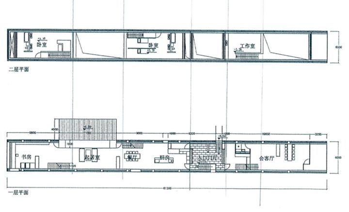床 工程图 家居 家具 平面图 卧室 装修 720_438