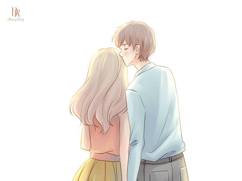 吴尊:谈感情,就是要对方放到第一位。