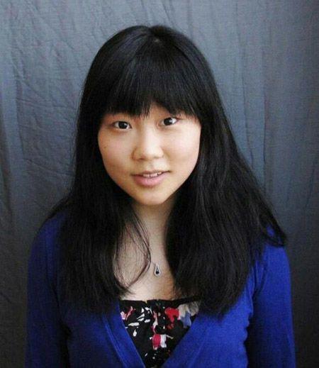 又一北大女学生在美国失联已超过72小时其朋友透露她曾想自杀