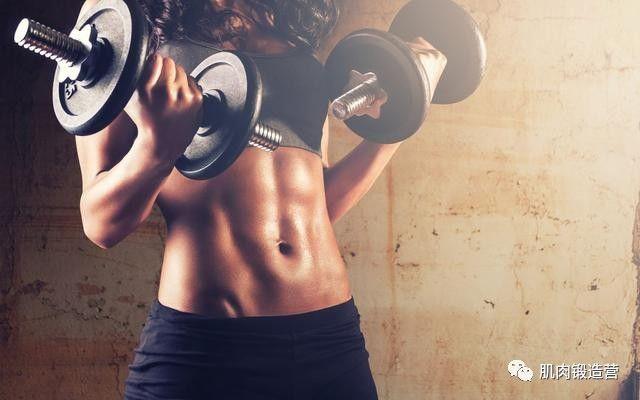 盘点hv168鸿运国际,www.hv168.com|鸿运国际官网欢迎您界最流行的几种减肥方法,带你突破肥胖的枷锁重塑自我