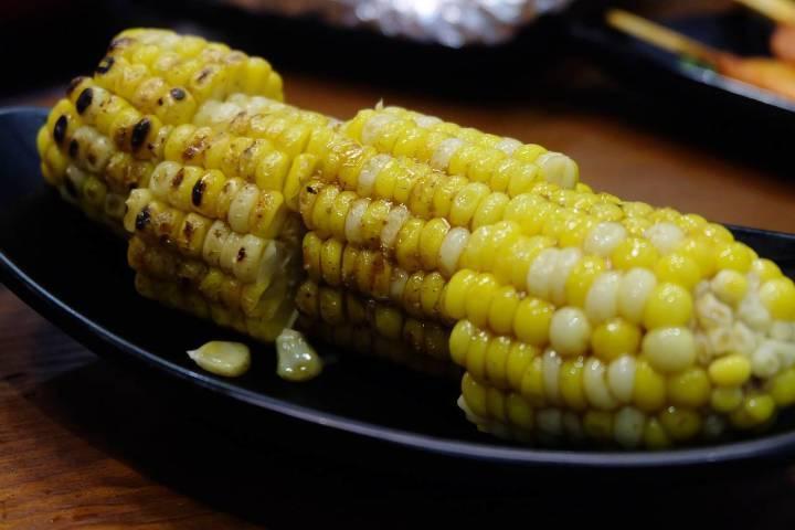求撸丝片种子_果实 美食 蔬菜 植物 种子 720_480