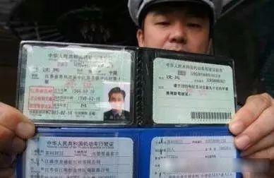 北京人注意!你的社保卡将全国通用!还有这些功能