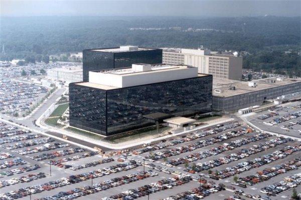 美媒:俄罗斯黑客窃取美国网络机密,卡巴斯基否认指控