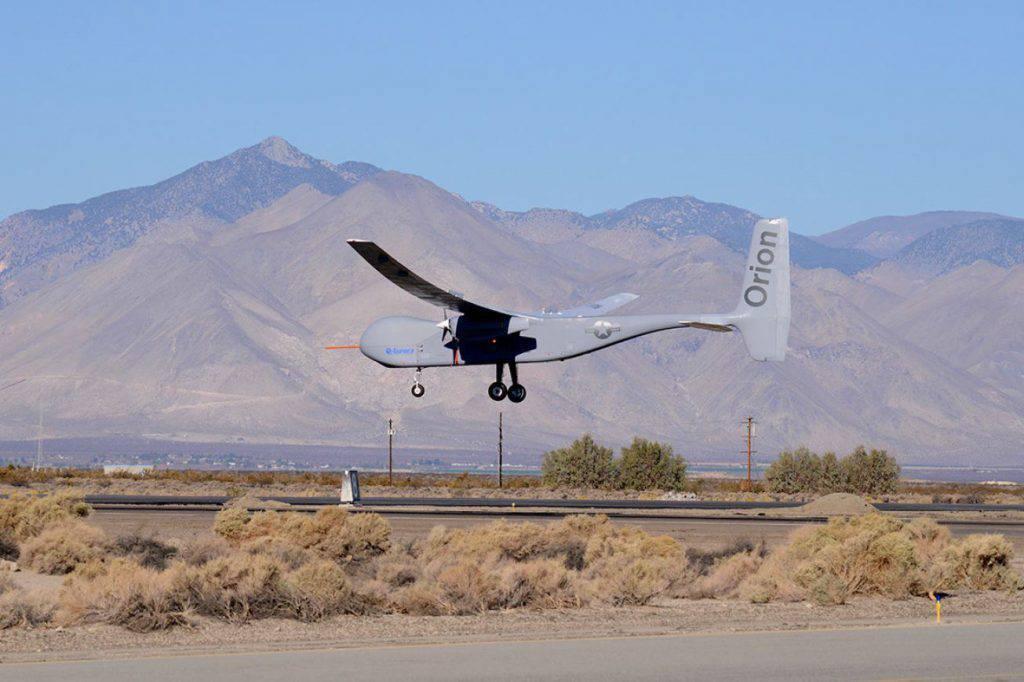 波音收购航空技术公司Aurora Flight Sciences,想在航空技术革命来临之际保持领先地位!