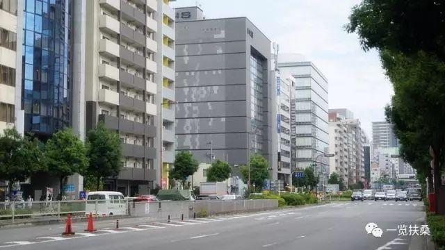日本的妈妈是如何回答孩子色情提问的?
