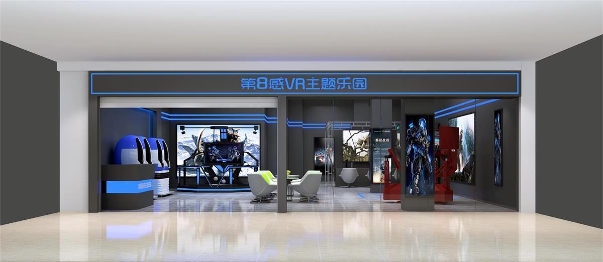 动感7D影院虚拟机多少钱?9D动感影院哪家好