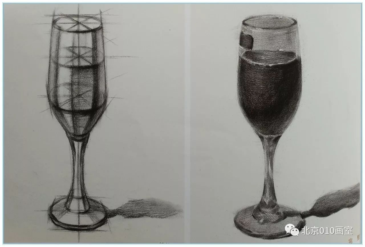 一样黑, | | | 不锈钢玻璃器皿类 类似于玻璃杯,洗发水盒子,不锈钢图片