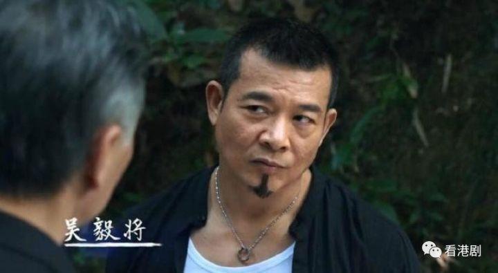 【追龙】这个大反派你知道他的名字?韩国电视剧第144页图片