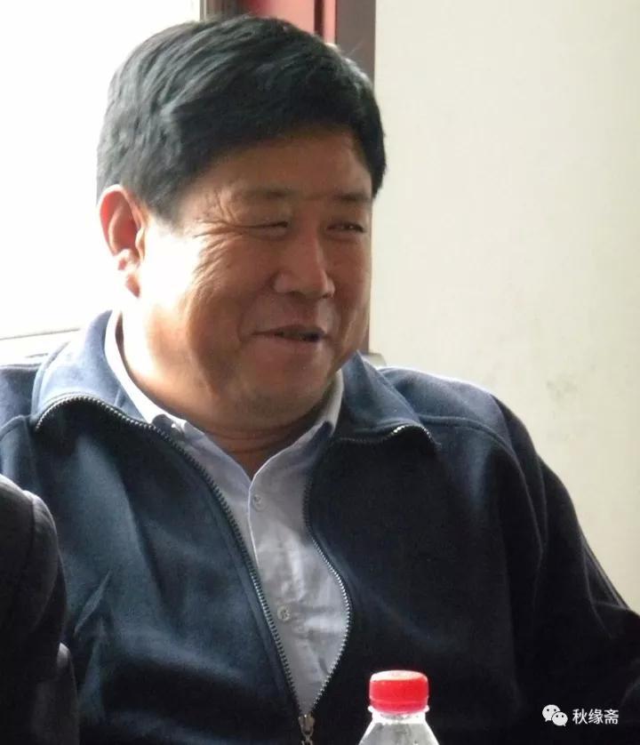 东都镇谢家庄村郭洪军图片