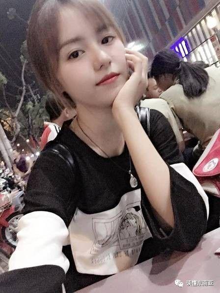 那些身材完美脸蛋满分的越南妹子们~/越南女大学生学it专业 网上