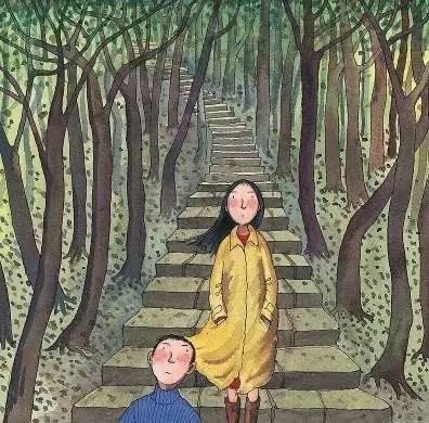 蒙台梭利:教育不好孩子,是因为你没走进儿童的内心世界