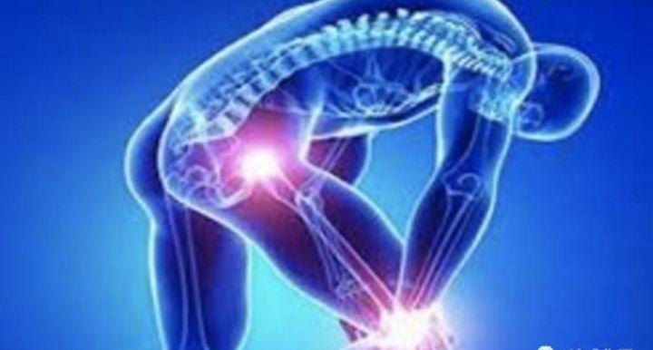 墨尔本Freitag等用干细胞及最新技术UCF细胞因子再生受损的膝盖软骨