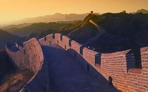 每日一歌:《共筑中国梦》