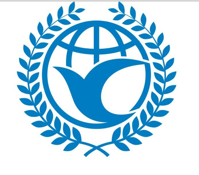 logo logo 标志 设计 矢量 矢量图 素材 图标 694_613