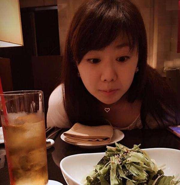 福原爱11月预产!离开台湾省回日本待产_婆婆9菜1汤不如娘家牛舌