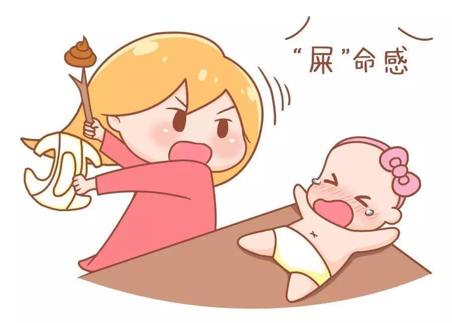 每个做辅食的妈妈,都是下凡历劫的全能上神