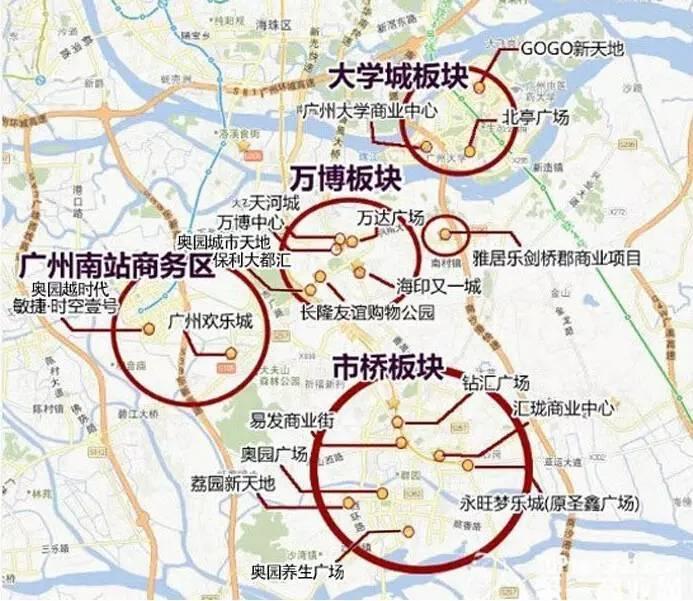 广州番禺区人口_广州番禺区医院图片