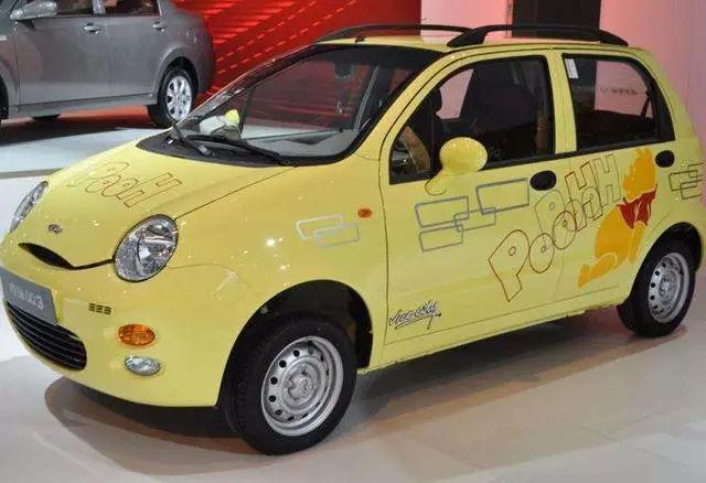 最便宜的自动挡汽车_8万以内 六款最便宜的自动挡车型推荐