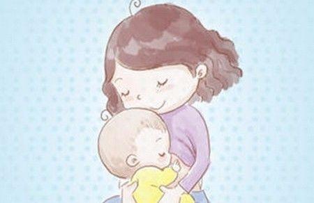 催乳剂性虐待性奴小�_1,宝宝的是最好的催乳剂  乳汁的分泌有三大要素:宝宝吸吮,乳房,妈妈