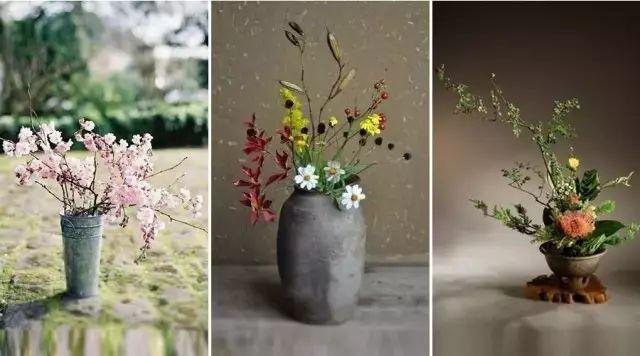 花艺 花艺,是花卉艺术的简称。花艺就是广义的插花。花艺指通过一定技术手法,花材的排列组合让花变得更加的赏心悦目,表现一种思想,体现自然与人的完美结合,形成花的独特语言,让欣赏者解读与感悟。 在人类文化发历史长河中,插花艺术虽然源远流长,但由于它的创作和欣赏都属即时性的,在摄影和录像等技术发明之前,只是短暂的艺术表现,所以传世作品极少,对其始源的考证,只能借助于地下出土文物或各类史料支言片语的记载。