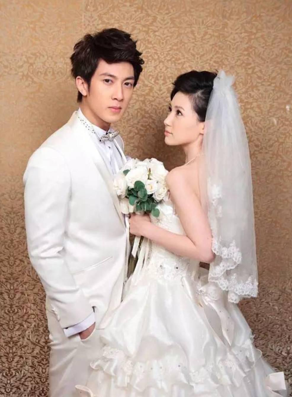 38岁依然冻龄 身价上亿却独宠初恋22年,吴尊才是女人最想嫁的男神