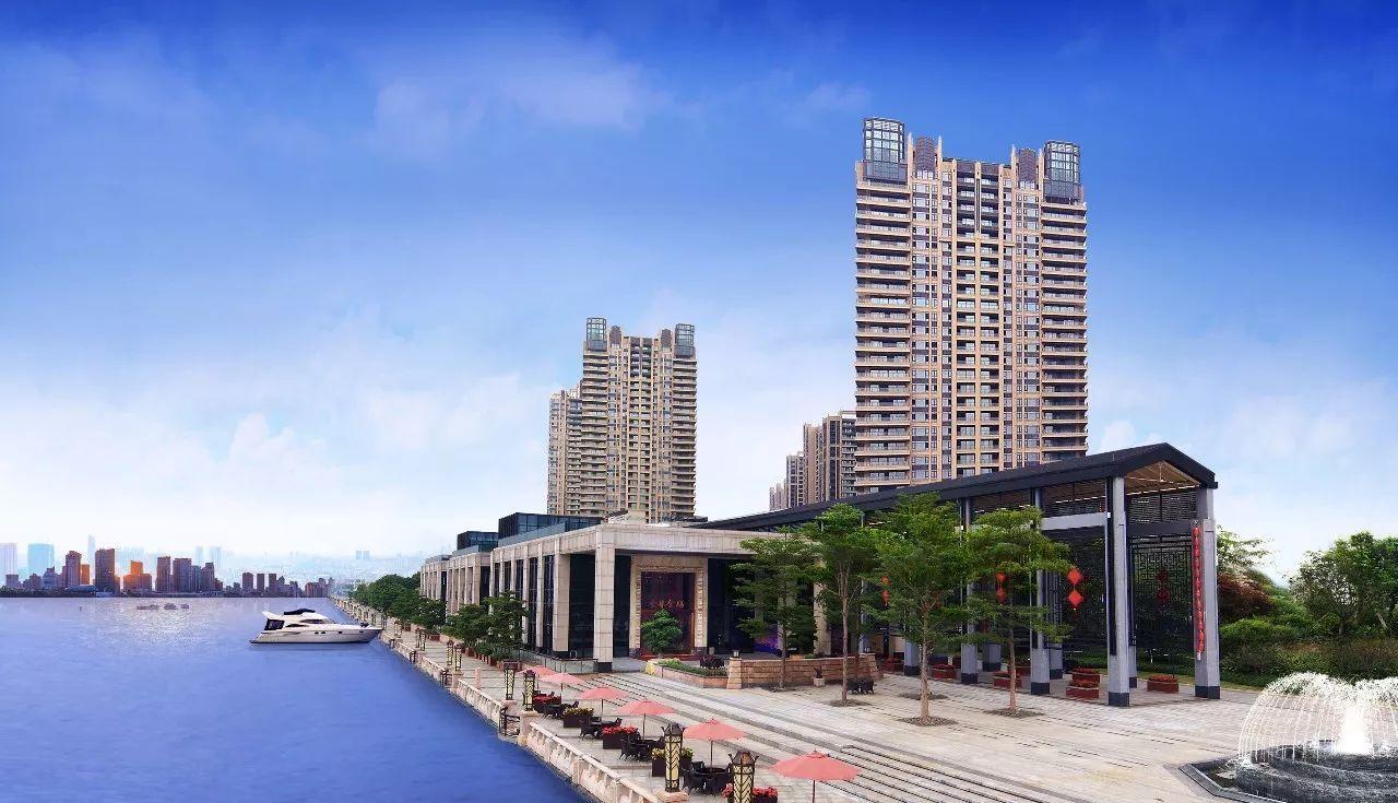 广州市荔湾区沙面街道有办好初中民哪些宝山图片