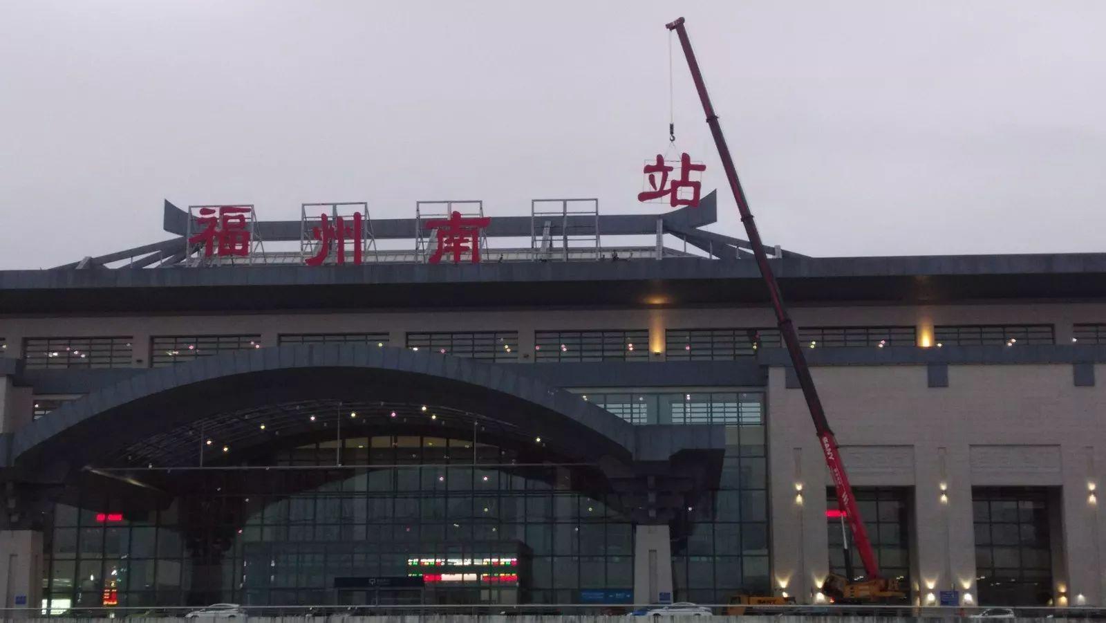 中国火车座位的五大等级,哪种是你经常体验的?
