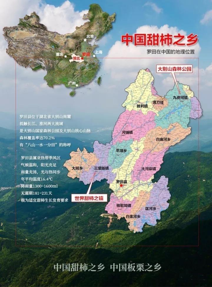罗田人口_8月29日黄冈罗田县拔云尖公园对面24亩居住用地拍卖