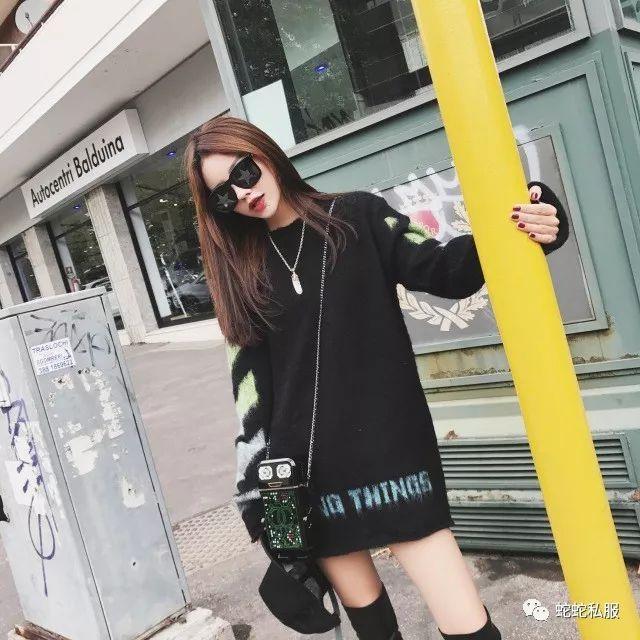 来为你入榜的TOP单品疯狂打call!!! 39