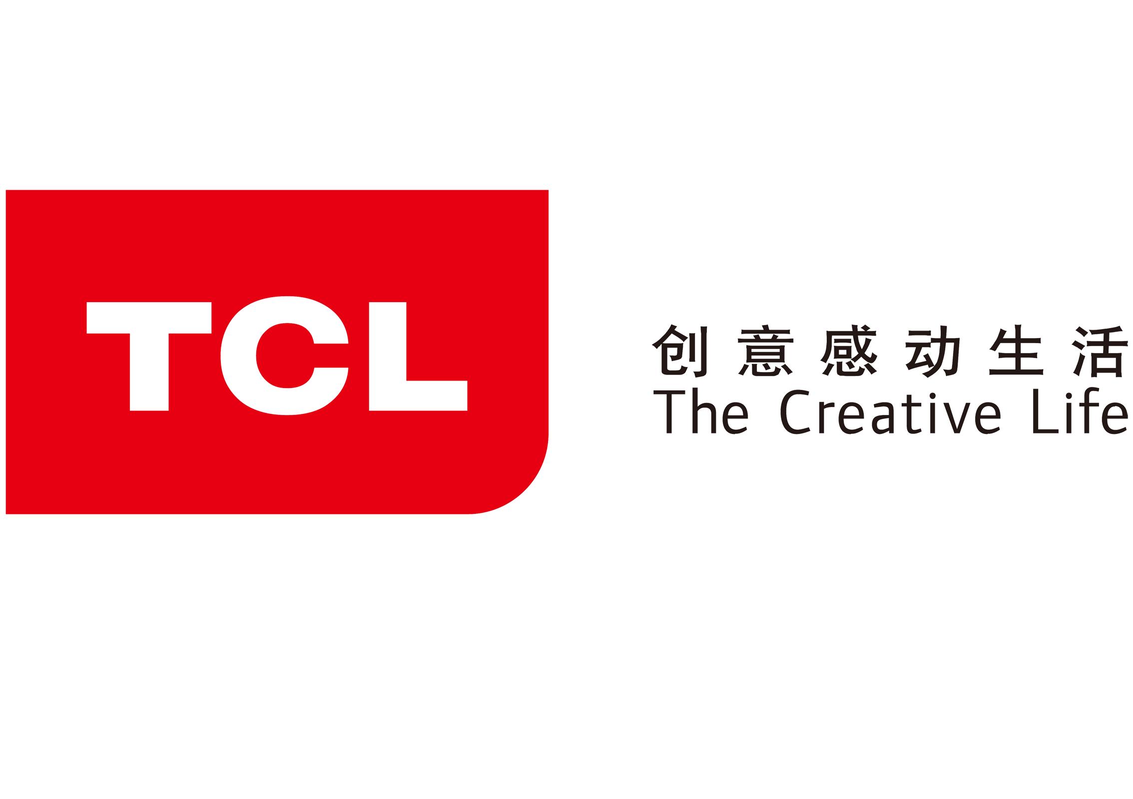 TCL出让股权后,仍然通过黄金1%股份控股TCL通讯科技