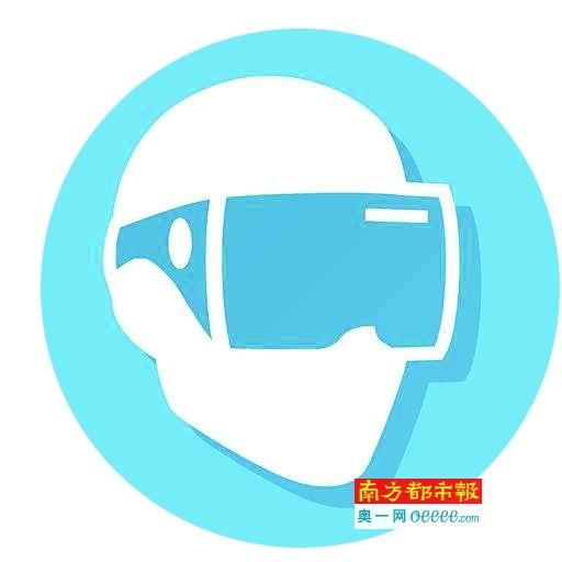 全国约一半VR企业在深圳人才缺口较大