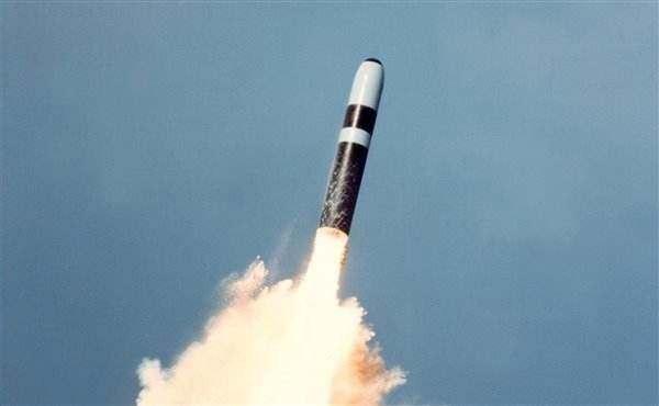 以雷火竞猜的水平造出原子弹需要多长时间?答案让人一身冷汗