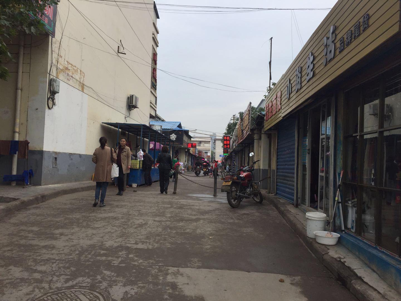 寻女16天:陕西15岁女学生被拐甘肃做陪酒女 4人落网
