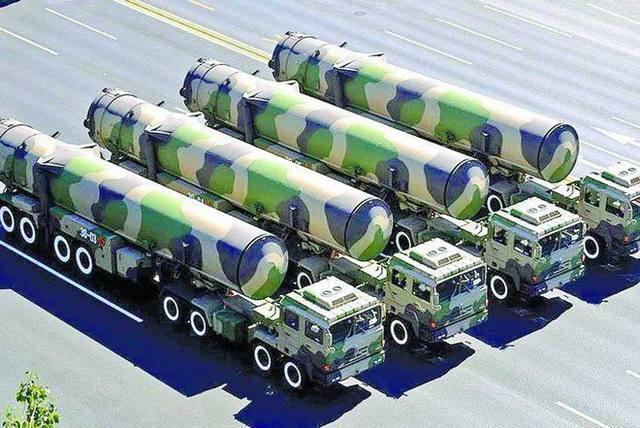 以日本的水平造出原子弹需要多长时间?答案让人一身冷汗
