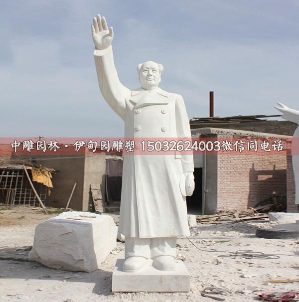 雕塑安装预埋图纸