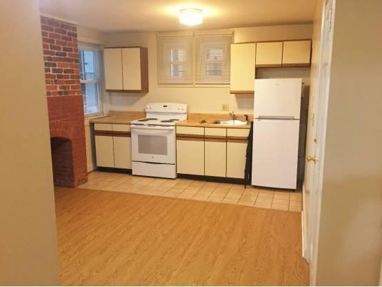 厨房   卧室&客厅   壁橱   平面图   卧室&客厅   卧室&客厅