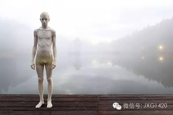 欧美露私人体艺术欧美最露人体艺术欧美乱妇人体艺术欧美露私人体艺术照欧_可乱真的人体木雕艺术,太牛了!