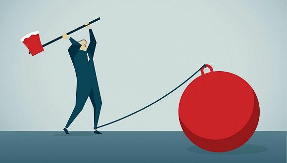 限售股解禁高峰到来 纳思达控股股东三年收益近五倍