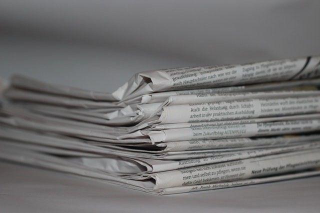 今日头条被批存在价值观缺失、制造信息茧房、竞争手段无底线三大问题