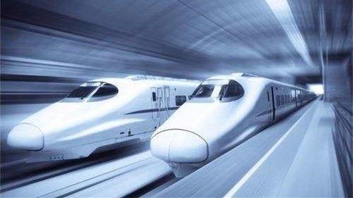 杭州新增6条高铁(5)_www.robertskyLer.com