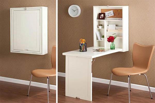 8 购买  2,内嵌柜子 这个主要说的是利用多余的墙体进行设计,把它打造图片