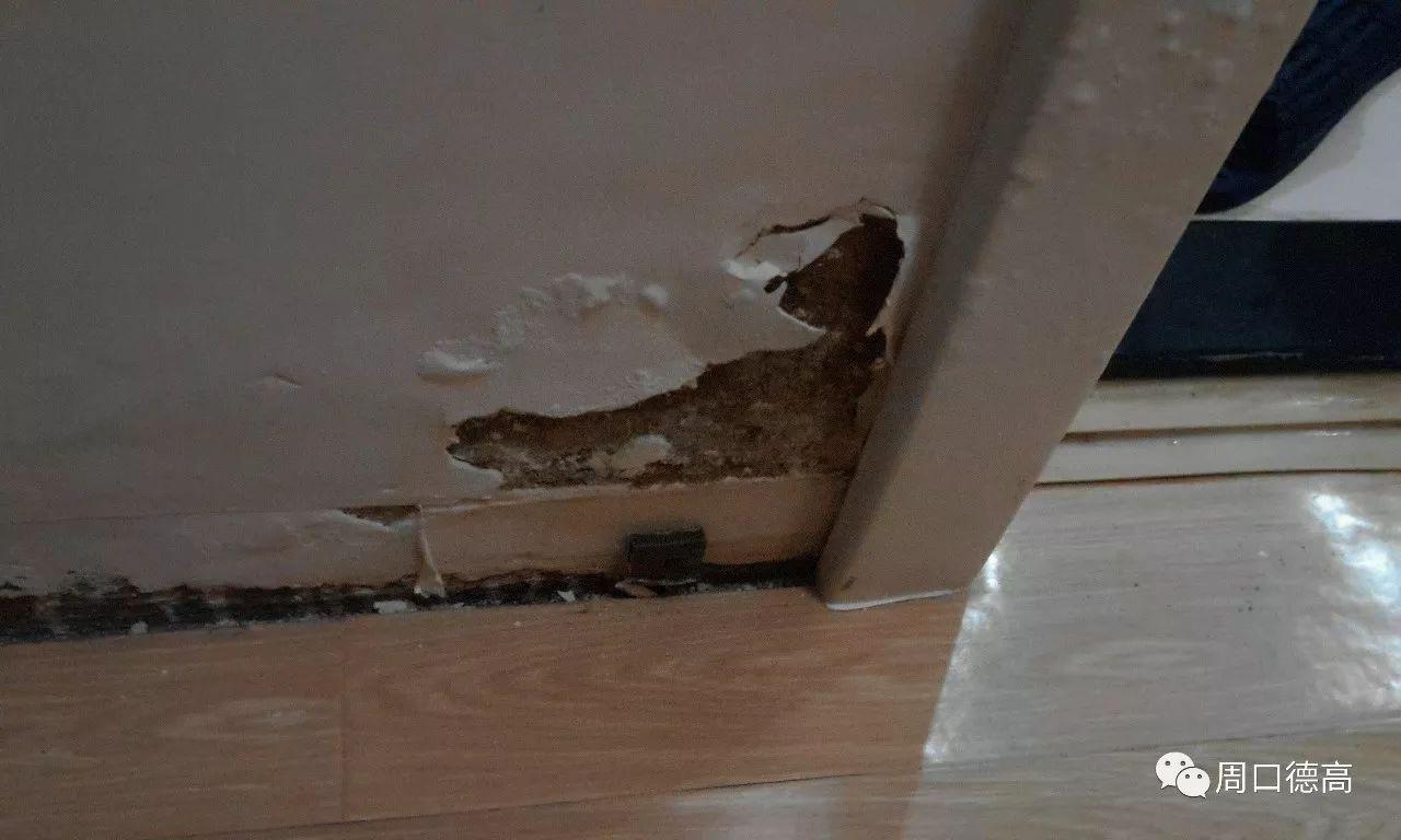 洪梅锌铁瓦防水补漏上门维修